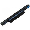 Acer BT.00805.016 - Acer BT.00805.016, 6000 mAh, Notebook/Tablet, iones de litio