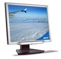 Acer ET.D23RZ.C02 - Acer AL2023C, 508 mm (20 ), 5 ms, 300 cd / m², -30 - 30 °, 100 mm, 1.2 W