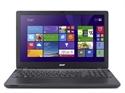 Acer NX.MLFEB.014 - A4-6210, 39,62 cm (15.6), 1000 GB, No, AMD Radeon R3, Windows 8.1