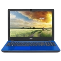 Acer NX.MSCEB.001 - E5-571G I5-5200U 4GB 1TB GF820M 2GB NO ODD 15,6 W8.1 AZUL