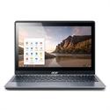 Acer NX.SHEEB.001 - 2955U, 29,46 cm (11.6), 32 GB, No, Intel HD Graphics, Chrome OS