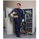 Apc WSTRTUP-G3-15 - Servicio De Puesta En Marcha De (1) Galaxy 3000 10-15 Ups Kva - Tipología: Intervención Té