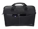 Asustek 90-XB4000BA00010- - ASUS Nereus Carry Bag - Funda de transporte para portátil - 16'' - negro