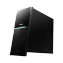 G10ac I7-4770S 16Gb/1Tb/64G Win8 64 - Fabricante: Intel; Tecnología: Core I7; Velocidad De Clock : 3,100 Ghz; Ram Instalada: 16 Gb; Dimensión Total Soportes: 1.024 Gb; Modelo: Geforce Gtx650; S.O.: Windows 8