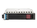 HP 500GB 6Gb/s SAS 7200 rpm SFF (2.5-inch), Hot-Plug, Dual Port (DP), Midline (MDL), 1yr Warranty Hard Disk Drive - Unidad de disco duro