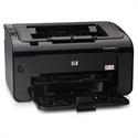 Hp CE658A#B19 - HP P1102w, LaserJet. Resolución máxima: 1200 x 1200 DPI, Ciclo de trabajo (máximo): 5000 p