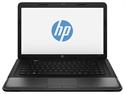 Hp J4T67EA#ABE - HP 250 G3, 200. Tipo de producto: Portátil, Color del producto: Plata, Factor de forma: Co