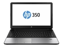 Hp J4U41EA#ABE - 350 I5 4210U 4/500 W8.1P - Tecnología: Core I5; Ram Instalada: 4 Gb; Pulgadas: 15,600 '';