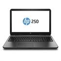 Hp K3W99EA - HP 250 G3, 200. Tipo de producto: Portátil, Color del producto: Negro, Factor de forma: Co