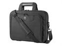 Hp QB681AA#ABB - HP Value Top Load Case - Funda de transporte para portátil - 16.1'' - para HP 15, Envy DV6