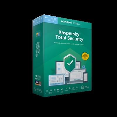 Antivirus kaspersky 2019 | Kaspersky Antivirus 2019 Free