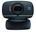 Logitech 960-000721 - Con Videoconferencias Y Grabación Hd 720P, Además De Carga Hd En