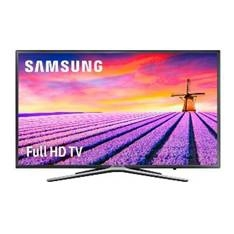 d045de46fd6 Samsung UE43M5505 Serie 5 Pantalla Tamaño De Pantalla 43 Resolución 1