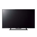 Sony KDL32R400CBAEP - Kdl32r400cbaep - Longitud Diagonal: 32 ''; Color Revestimiento Primario: Negro; Tipología