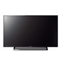Sony KDL32R430BBAEP - Tv Led Hd Ready 32 100Hz - Longitud Diagonal: 32 ''; Color Revestimiento Primario: Negro;