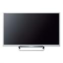 Sony KDL32W651ASAEP -