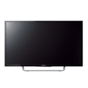 Sony KDL32W705CBAEP - Kdl32w705cbaep - Longitud Diagonal: 32 ''; Color Revestimiento Primario: Negro; Tipología