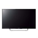 Sony KDL48W705CBAEP - Kdl48w705cbaep - Longitud Diagonal: 48 ''; Color Revestimiento Primario: Negro; Tipología