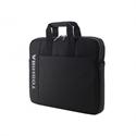 Toshiba PX1880E-1NCA - Laptop Case B116 16 Inch 3 -